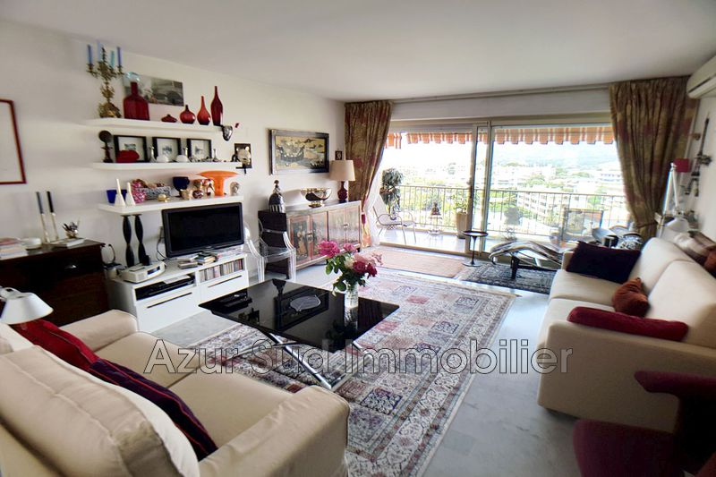 Photo Apartment Juan-les-Pins Proche plages,   to buy apartment  3 rooms   78 m²