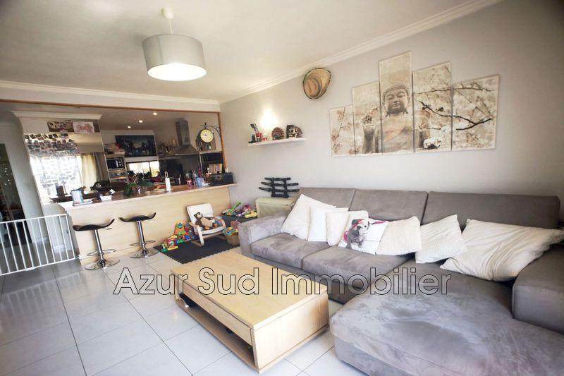 Photo n°3 - Vente appartement Grasse 06130 - 149 900 €