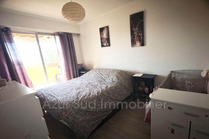 Photo n°5 - Vente appartement Grasse 06130 - 149 900 €
