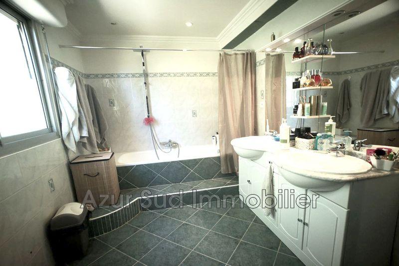 Photo n°6 - Vente appartement Grasse 06130 - 149 900 €
