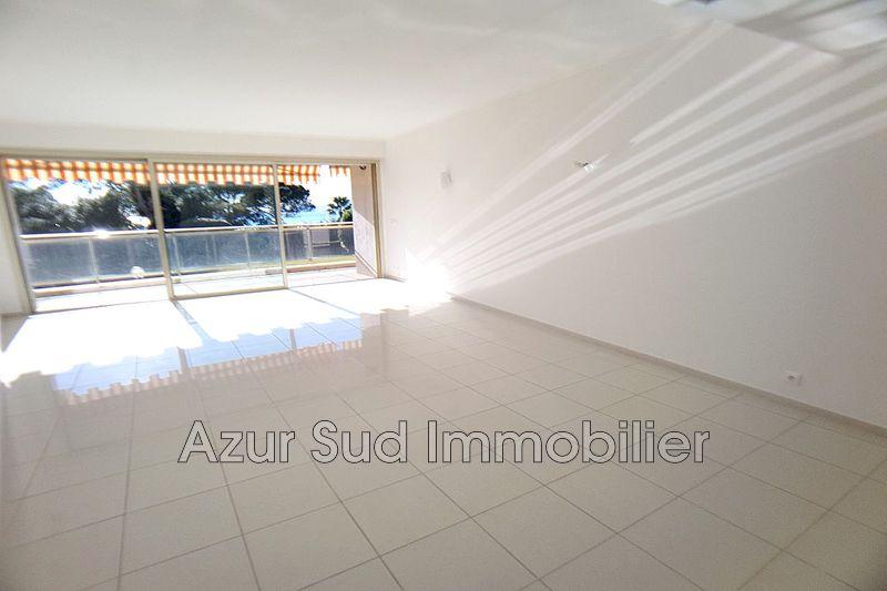 Photo n°3 - Vente appartement Juan-les-Pins 06160 - 955 000 €
