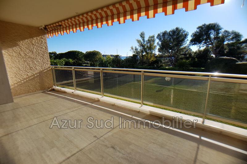 Photo n°11 - Vente appartement Juan-les-Pins 06160 - 955 000 €