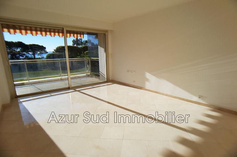 Photo n°4 - Vente appartement Juan-les-Pins 06160 - 955 000 €