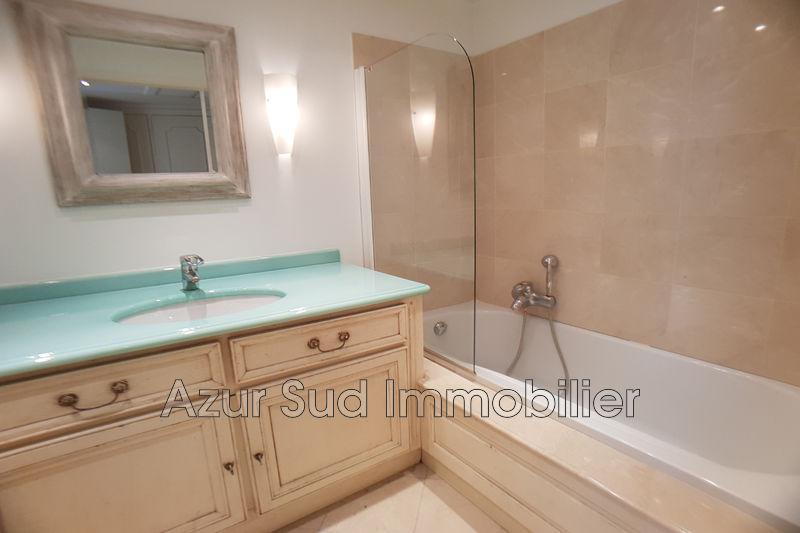 Photo n°7 - Vente appartement Juan-les-Pins 06160 - 955 000 €
