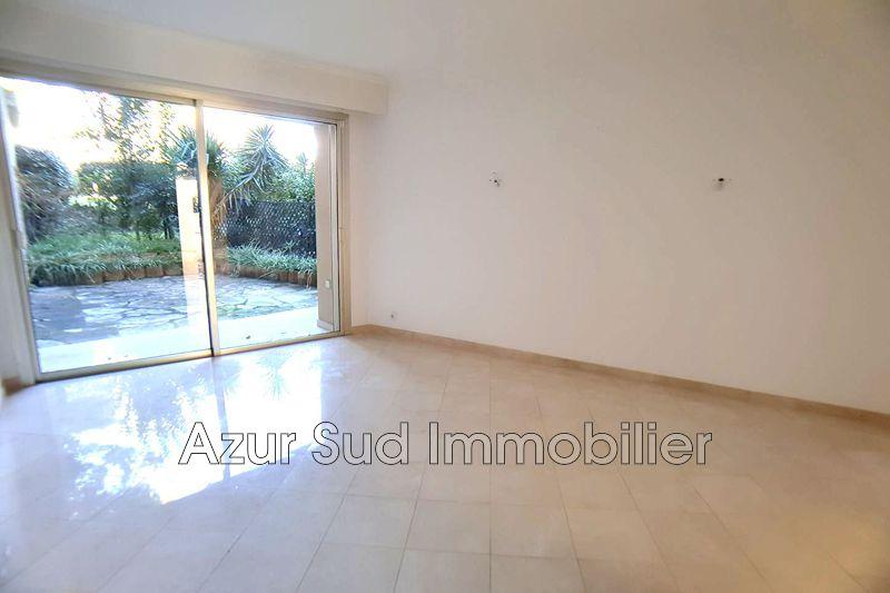 Photo n°5 - Vente appartement Juan-les-Pins 06160 - 955 000 €