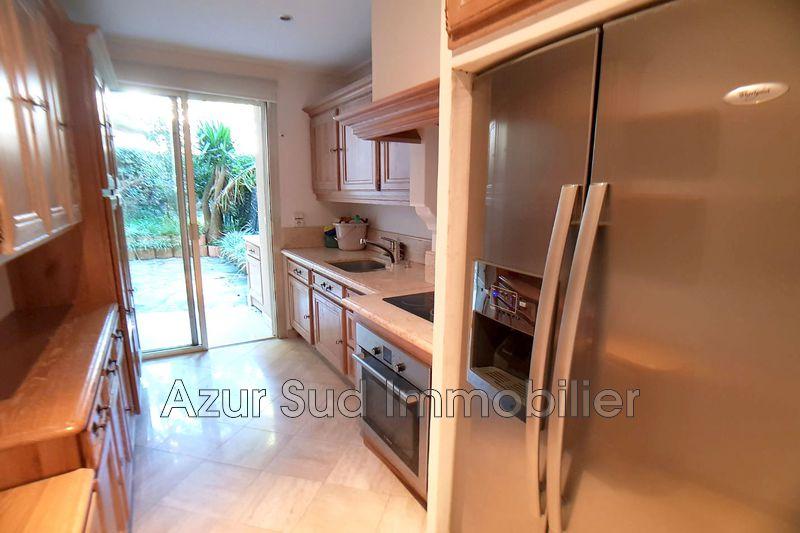 Photo n°9 - Vente appartement Juan-les-Pins 06160 - 955 000 €