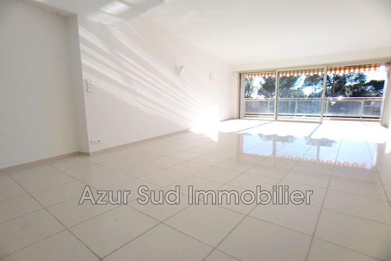 Photo n°2 - Vente appartement Juan-les-Pins 06160 - 955 000 €