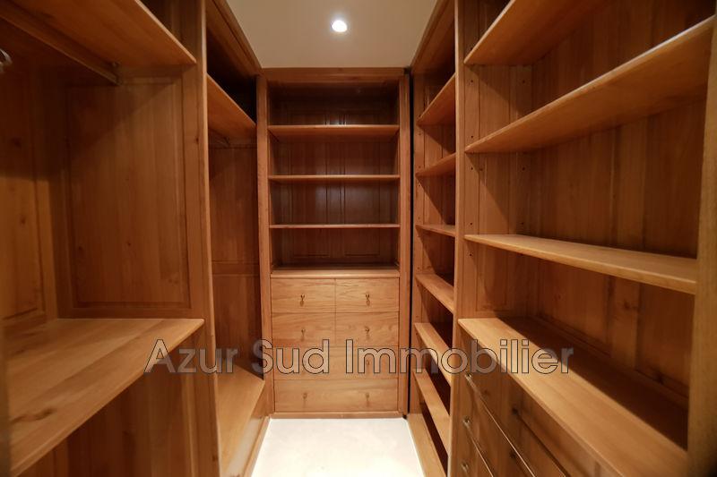 Photo n°6 - Vente appartement Juan-les-Pins 06160 - 955 000 €