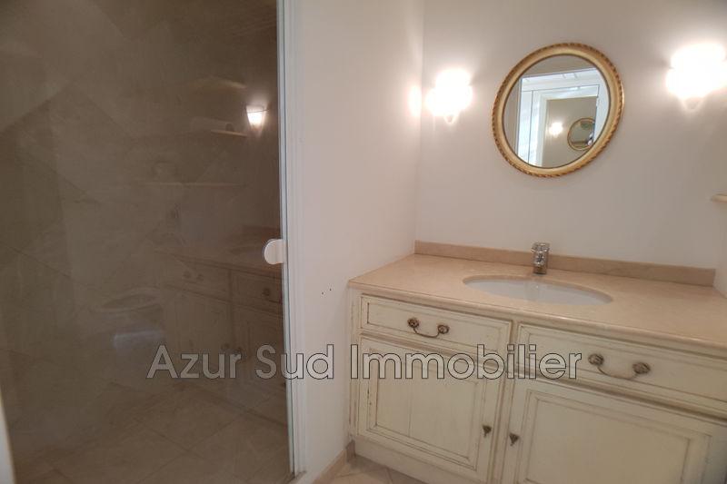 Photo n°8 - Vente appartement Juan-les-Pins 06160 - 955 000 €