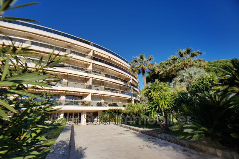 Photo n°12 - Vente appartement Juan-les-Pins 06160 - 955 000 €