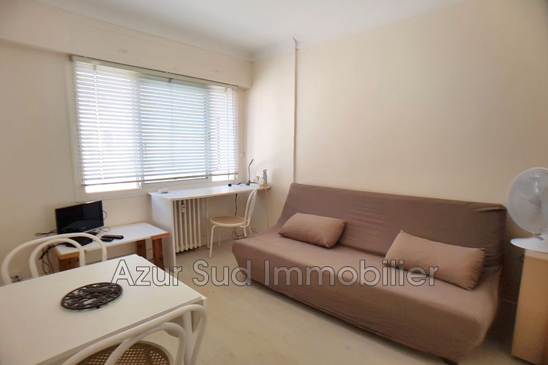 Photo Apartment Antibes Centre-ville,   to buy apartment  1 room   14 m²