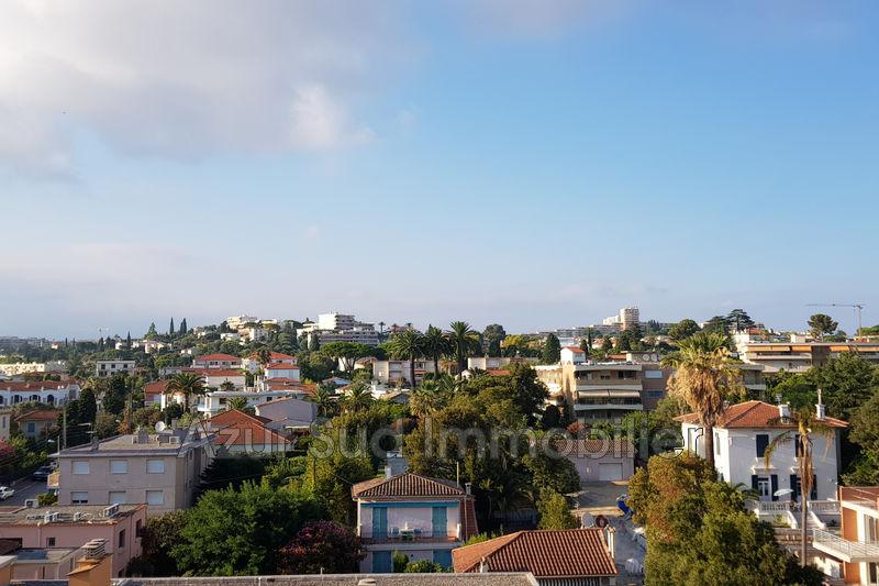 Photo n°2 - Vente appartement Juan-les-Pins 06160 - 119 500 €
