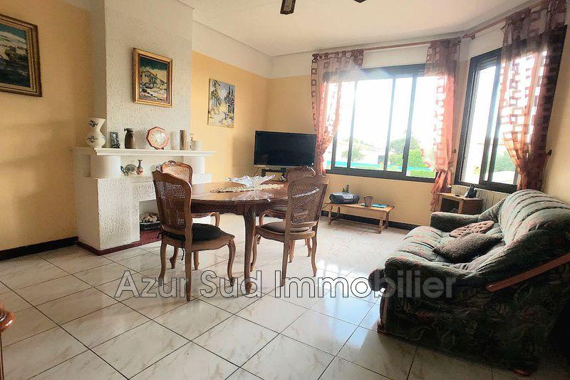 Appartement Mougins Cabrieres,   achat appartement  5 pièces   104m²