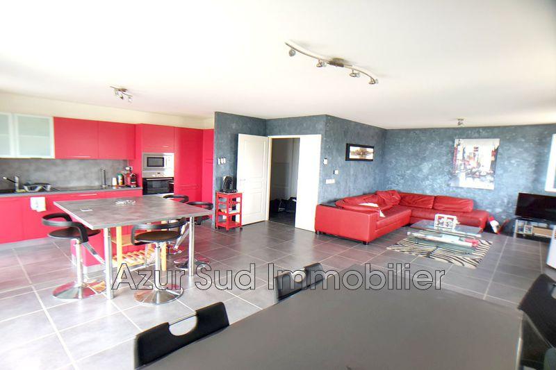Photo n°4 - Vente appartement Antibes 06600 - 546 000 €