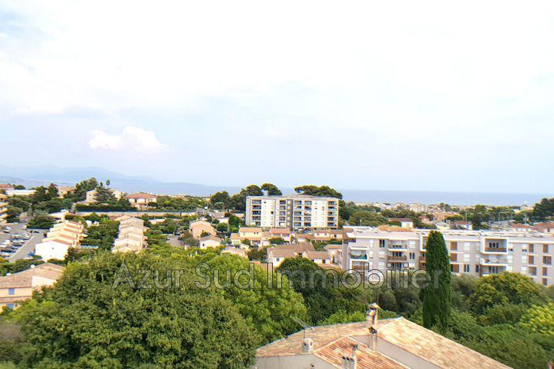 Photo n°8 - Vente appartement Antibes 06600 - 546 000 €