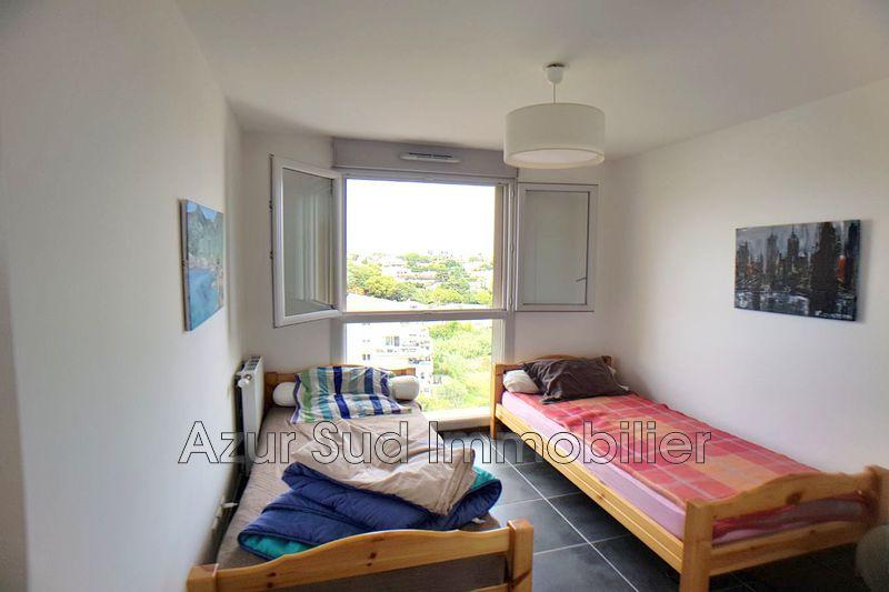 Photo n°6 - Vente appartement Antibes 06600 - 546 000 €