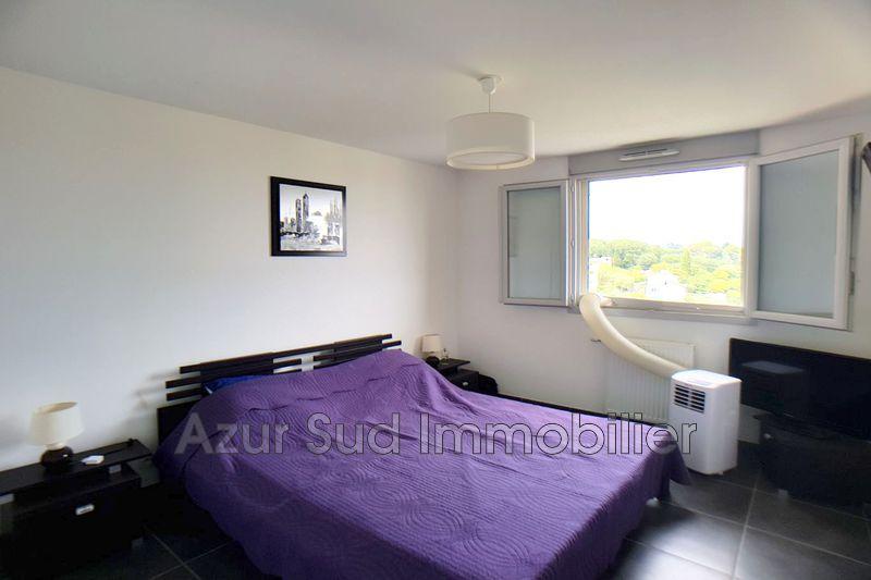 Photo n°5 - Vente appartement Antibes 06600 - 546 000 €