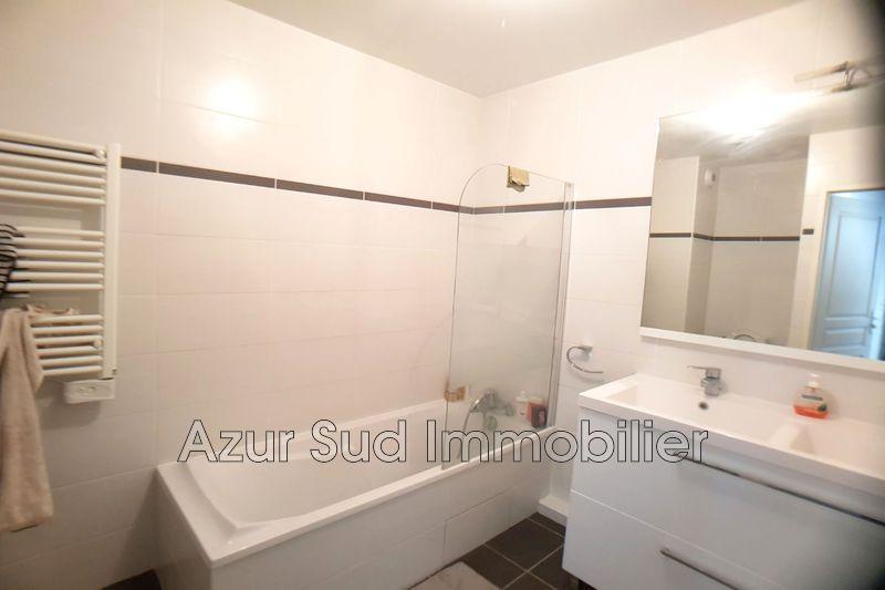 Photo n°7 - Vente appartement Antibes 06600 - 546 000 €