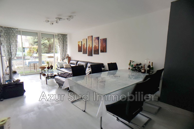 Photo Apartment Antibes Autrichiens,   to buy apartment  3 rooms   60 m²