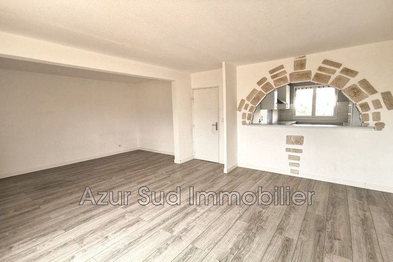 Photo Apartment Grasse Plan de grasse,   to buy apartment  3 rooms   72 m²