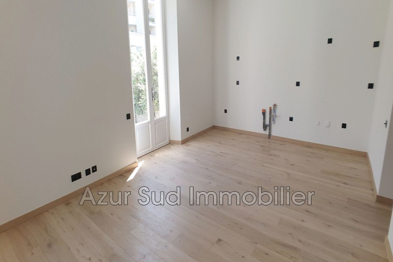Photo n°2 - Vente appartement Cannes 06400 - 385 000 €