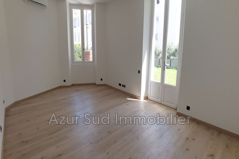 Photo n°3 - Vente appartement Cannes 06400 - 385 000 €