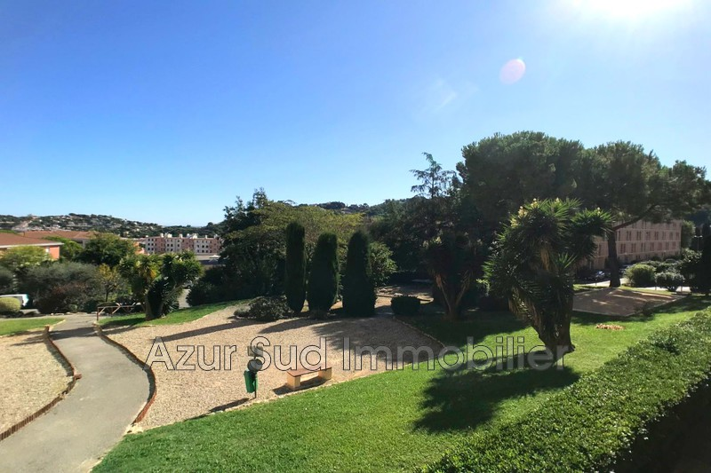 Apartment Vallauris Résidentiel,   to buy apartment  3 rooms   73 m²