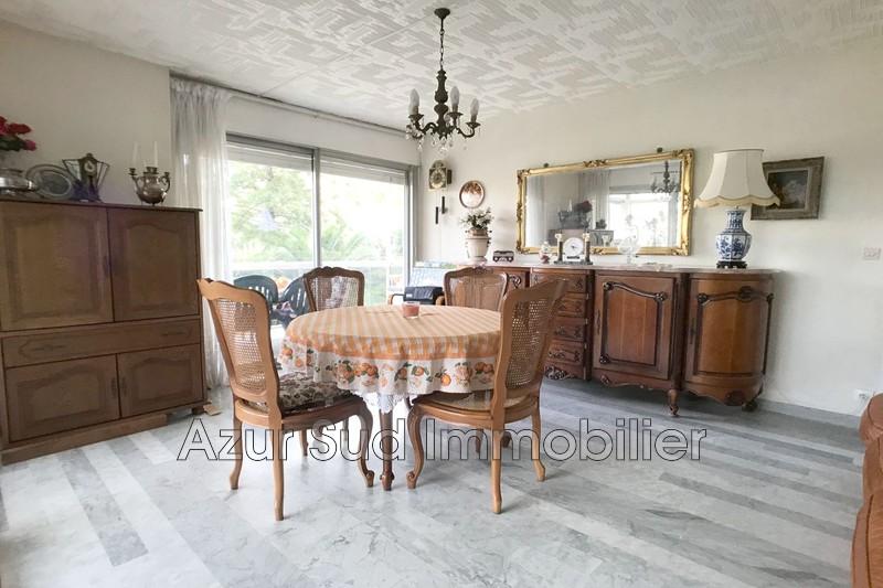 Photo n°3 - Vente appartement Juan-les-Pins 06160 - 329 000 €