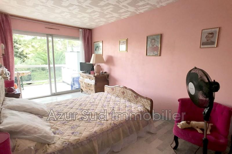 Photo n°7 - Vente appartement Juan-les-Pins 06160 - 329 000 €