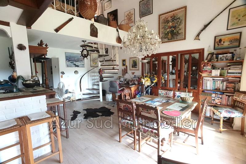 Photo n°2 - Vente appartement Antibes 06600 - 499 000 €