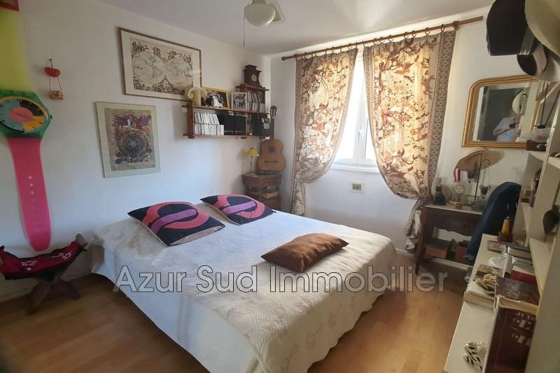 Photo n°5 - Vente appartement Antibes 06600 - 499 000 €