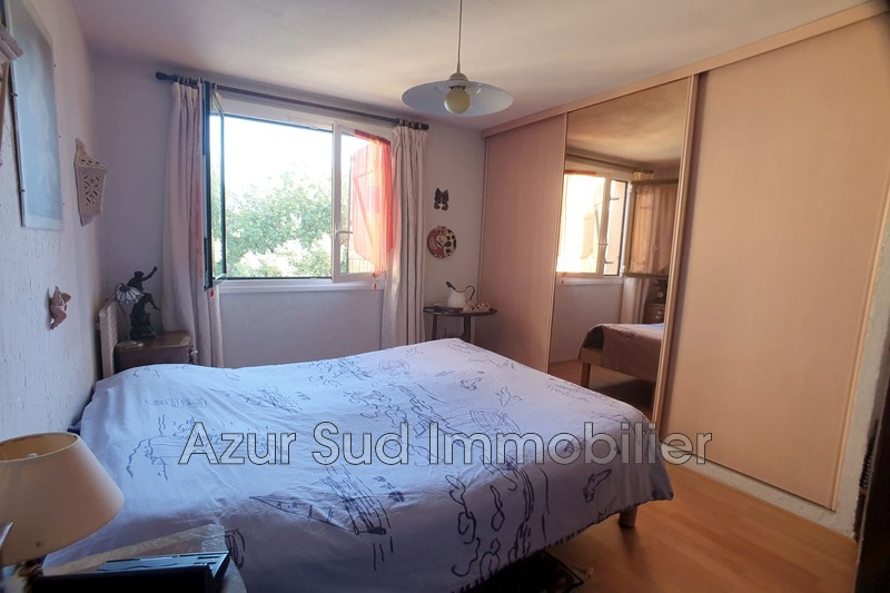Photo n°6 - Vente appartement Antibes 06600 - 499 000 €