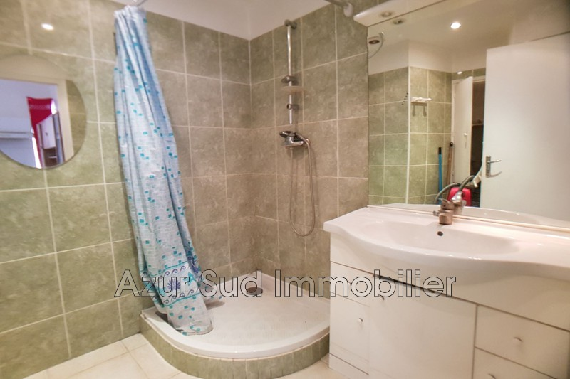 Photo n°4 - Vente appartement Juan-les-Pins 06160 - 115 000 €