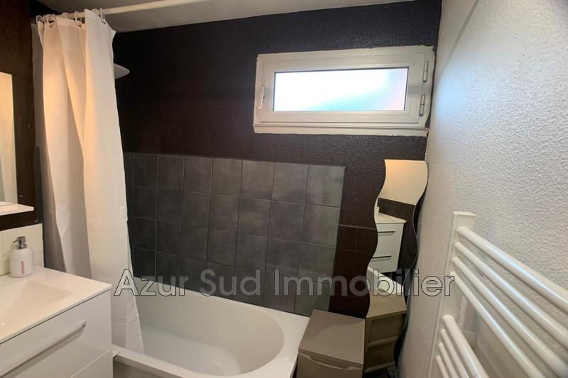 Photo n°6 - Vente appartement Antibes 06600 - 133 000 €