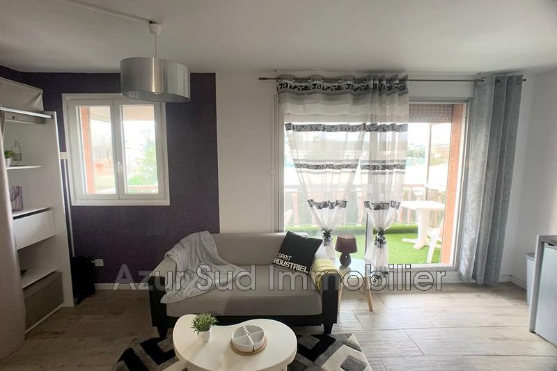 Photo n°5 - Vente appartement Antibes 06600 - 133 000 €