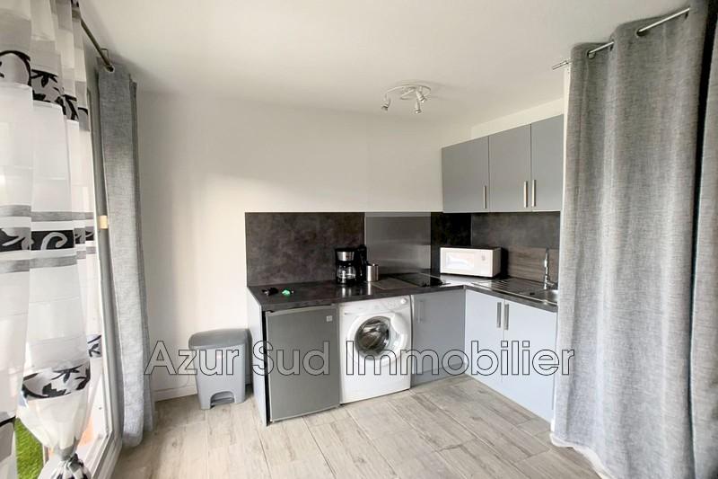 Photo n°3 - Vente appartement Antibes 06600 - 133 000 €