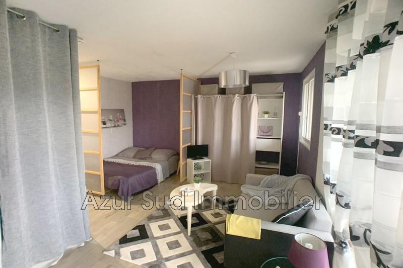 Photo n°4 - Vente appartement Antibes 06600 - 133 000 €