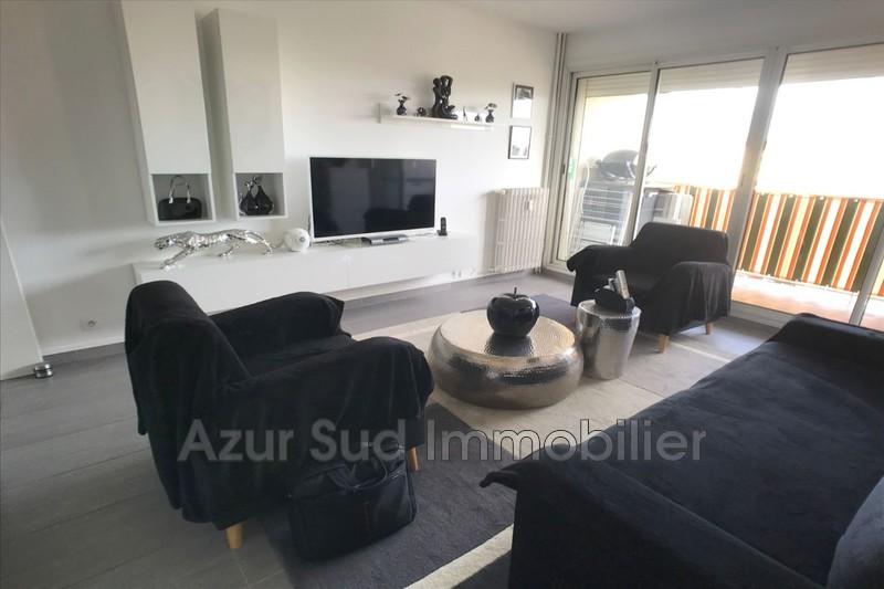 Apartment Le Cannet Les campelières,   to buy apartment  3 rooms   63m²