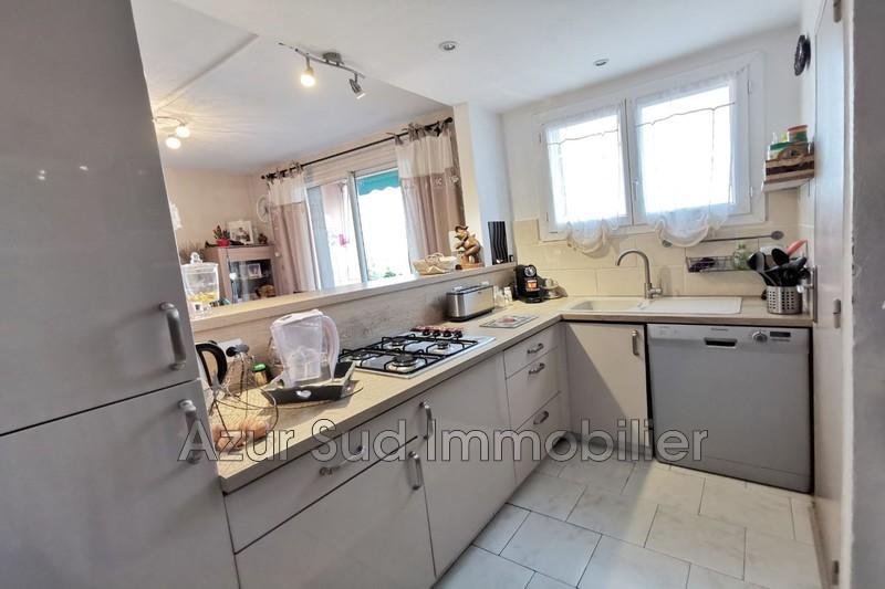 Photo n°3 - Vente appartement Grasse 06130 - 159 000 €
