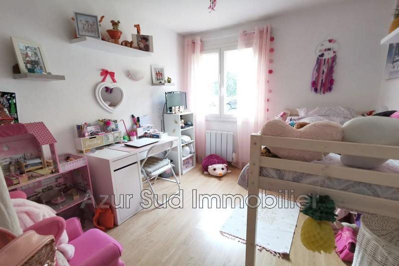 Photo n°5 - Vente appartement Grasse 06130 - 159 000 €