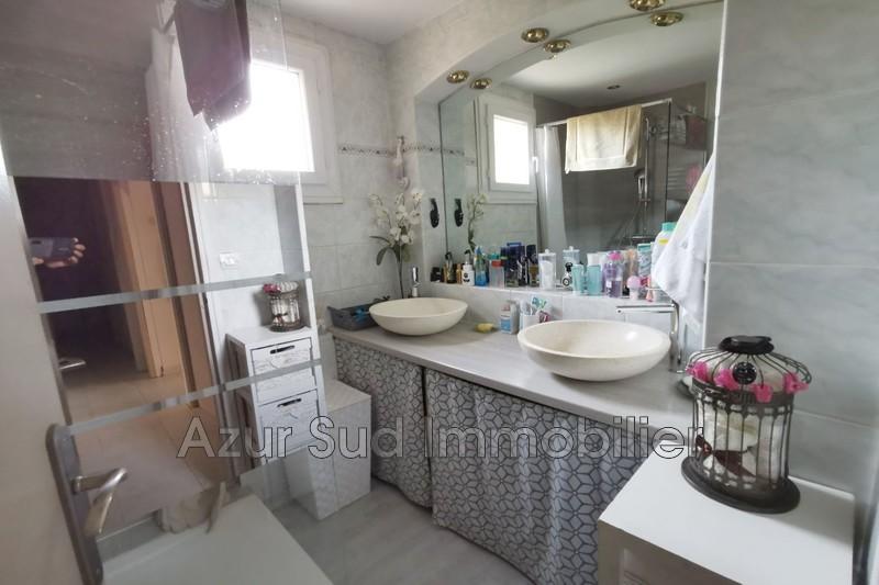 Photo n°6 - Vente appartement Grasse 06130 - 159 000 €