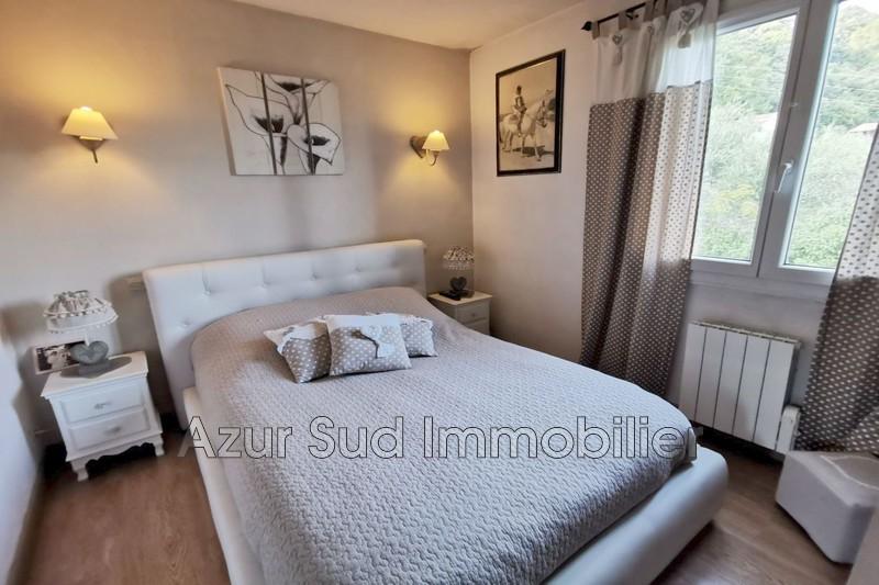 Photo n°4 - Vente appartement Grasse 06130 - 159 000 €