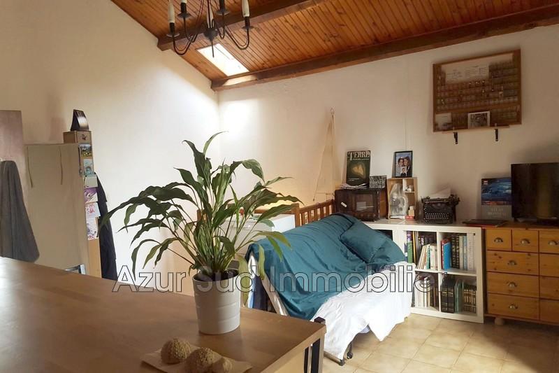 Photo n°6 - Vente Appartement immeuble Saint-Vallier-de-Thiey 06460 - 230 000 €