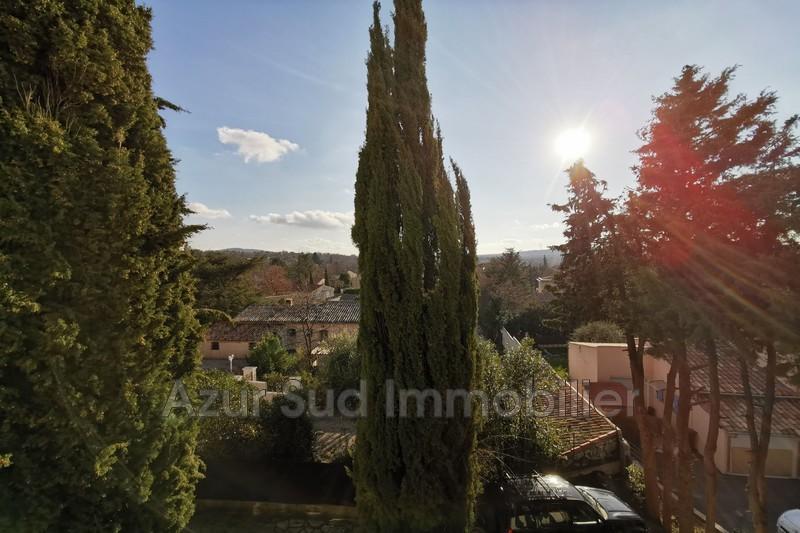 Photo n°10 - Vente Appartement immeuble Saint-Vallier-de-Thiey 06460 - 230 000 €
