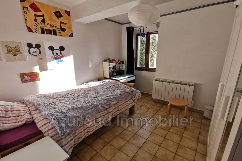 Photo n°3 - Vente Appartement immeuble Saint-Vallier-de-Thiey 06460 - 230 000 €