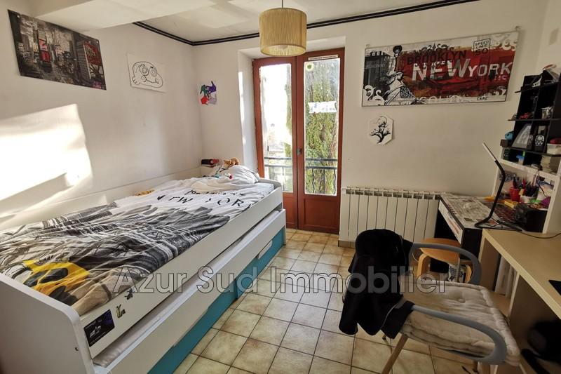 Photo n°4 - Vente Appartement immeuble Saint-Vallier-de-Thiey 06460 - 230 000 €