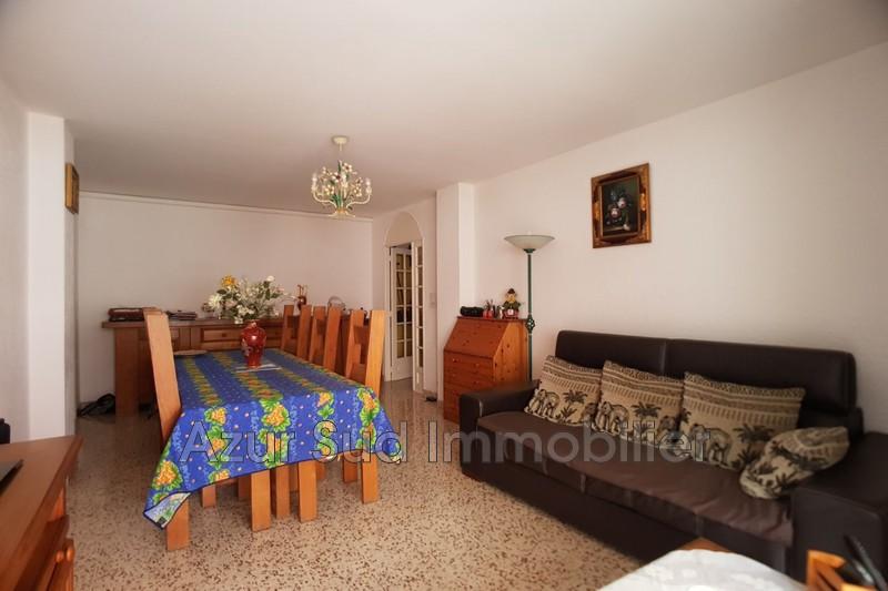 Photo n°4 - Vente appartement Juan-les-Pins 06160 - 243 800 €
