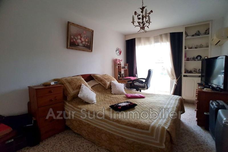 Photo n°7 - Vente appartement Juan-les-Pins 06160 - 243 800 €
