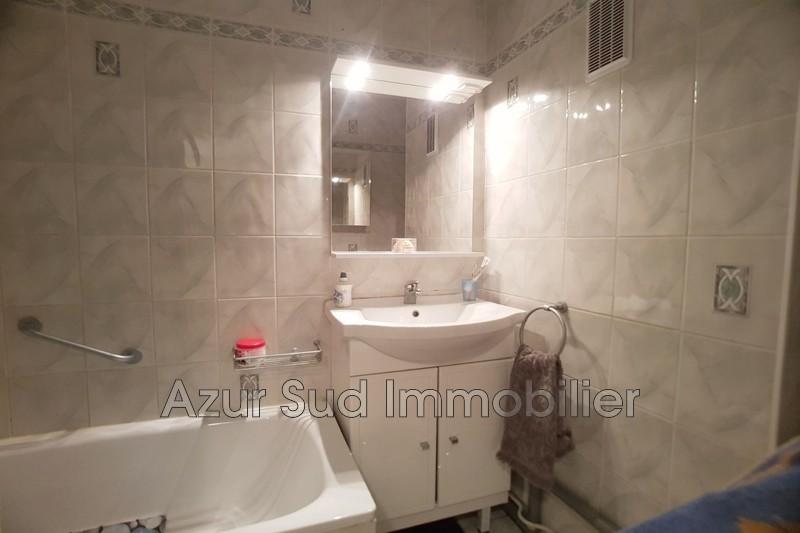 Photo n°6 - Vente appartement Juan-les-Pins 06160 - 243 800 €
