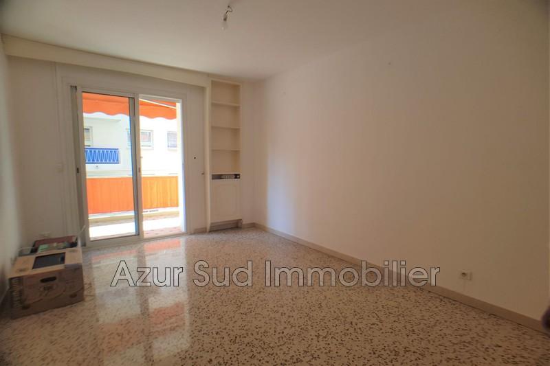 Photo n°2 - Vente appartement Juan-les-Pins 06160 - 243 800 €